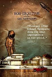 Non Sequitur Poster