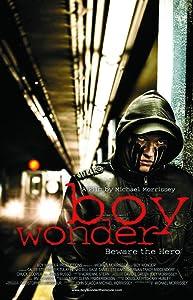 Movie downloads websites list Boy Wonder USA [2048x2048]