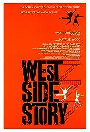 West Side Story (1961) filme kostenlos