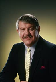Primary photo for Alex Karras