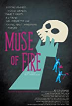 Primary image for Muse of Fire