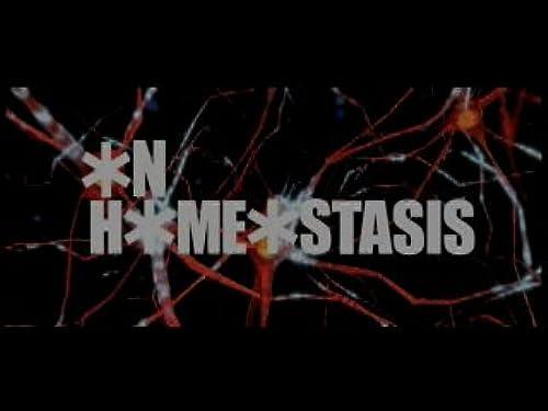 ON HOMEOSTASIS