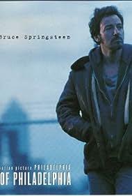 Bruce Springsteen in Bruce Springsteen: Streets of Philadelphia (1994)