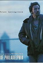 Bruce Springsteen: Streets of Philadelphia