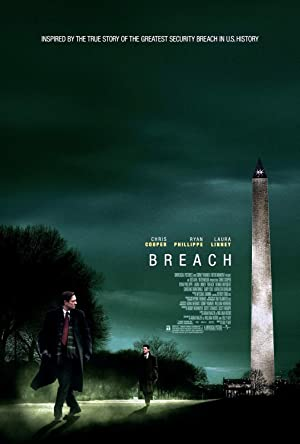 Movie Breach (2007)
