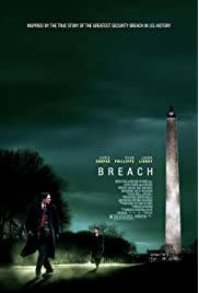 ##SITE## DOWNLOAD Breach (2007) ONLINE PUTLOCKER FREE