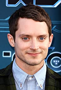 Primary photo for Elijah Wood