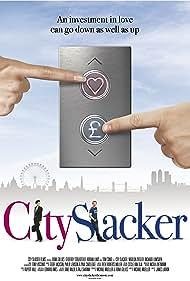 City Slacker (2012)