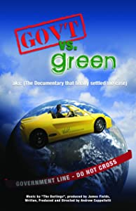 No downloading online movies Govt. vs Green [BRRip]