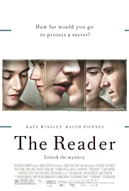 Black french women and anal sex