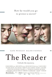Download The Reader (2009) Movie