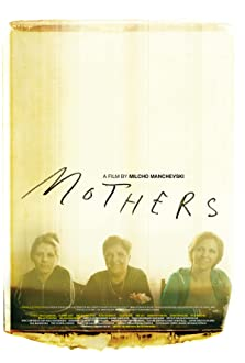 Mothers (2010)