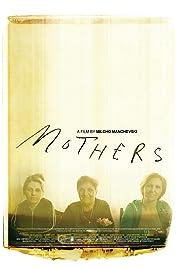Majki Poster