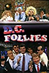 D.C. Follies (1987)