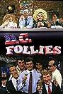 D.C. Follies