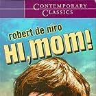 Robert De Niro in Hi, Mom! (1970)