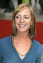 Claudie Blakley's primary photo