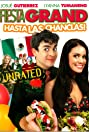 The Fiesta Grand (2007) Poster
