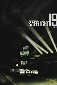 Primary photo for Safelight 19