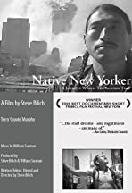 Native New Yorker