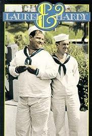 Men O'War(1929) Poster - Movie Forum, Cast, Reviews