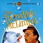 The Incredible Mr. Limpet (1964)