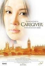 Caregiver