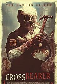 Cross Bearer(2013) Poster - Movie Forum, Cast, Reviews