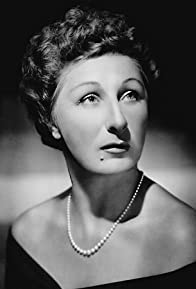 Primary photo for Judith Anderson