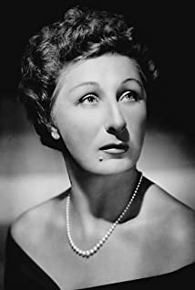 Judith Anderson Picture