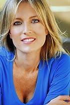Holly Reiser