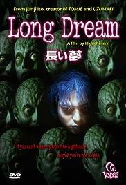 Nagai yume(2000) Poster - Movie Forum, Cast, Reviews