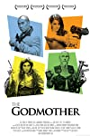 The Godmother (2010)