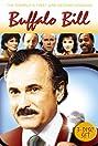 Buffalo Bill (1983) Poster
