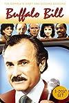 Buffalo Bill (1983)