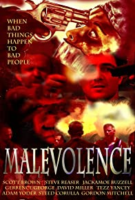 Primary photo for Malevolence
