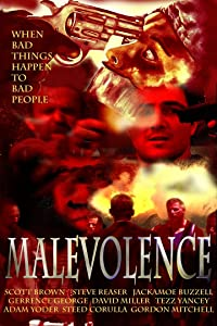 Malevolence in hindi movie download