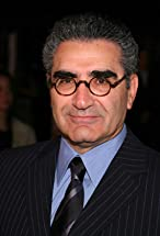 Eugene Levy's primary photo