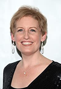 Primary photo for Liz Callaway