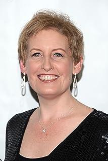 Liz Callaway Picture