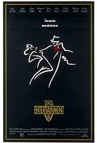 That's Entertainment! III (1994)