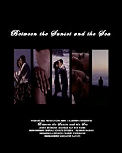 Comedy movie clips free download Between the Sunset and the Sea by none [480p]