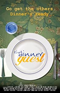 Download best movie for free The Dinner Guest USA [BDRip]