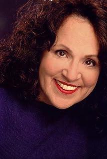 Carol Ann Susi Picture