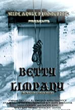Betty Limpany