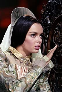 Barbara Steele Picture