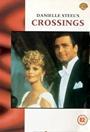 Crossings Poster