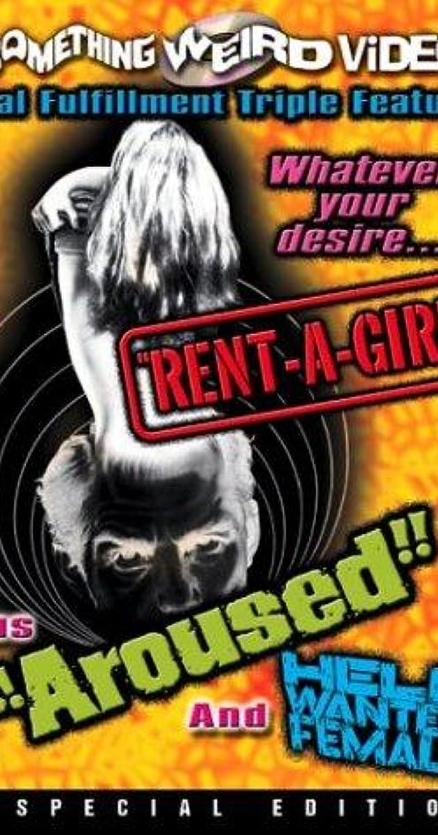 Rent-a-Girl (1965) - IMDb