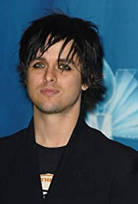 Primary photo for Billie Joe Armstrong
