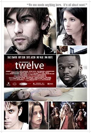 Twelve full movie streaming